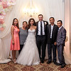 Jeannie-Wedding-2017-328