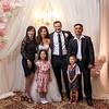 Jeannie-Wedding-2017-297