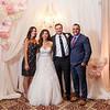Jeannie-Wedding-2017-352