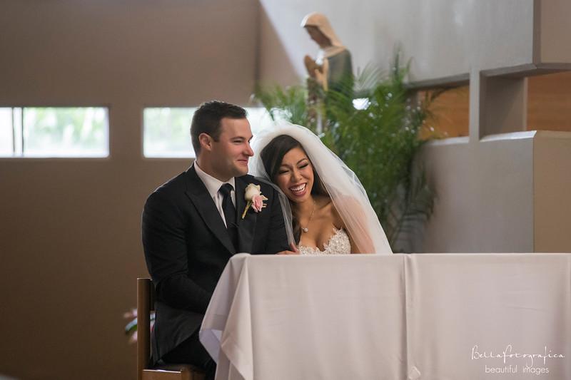 Jeannie-Wedding-2017-150