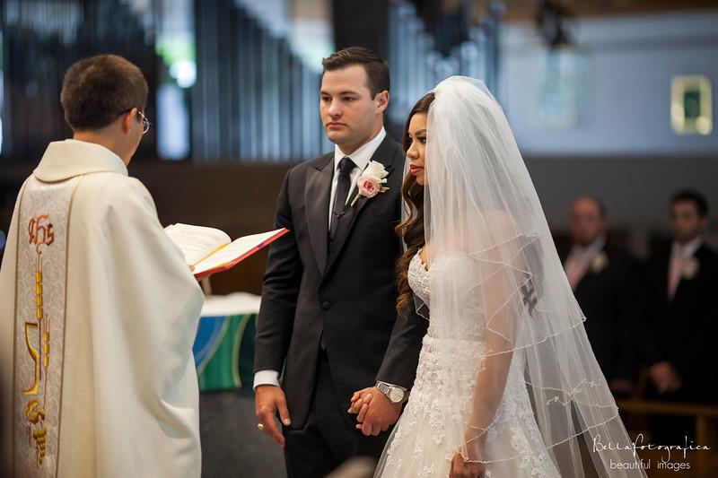 Jeannie-Wedding-2017-157
