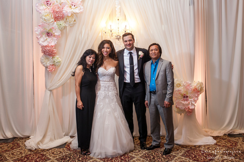 Jeannie-Wedding-2017-292