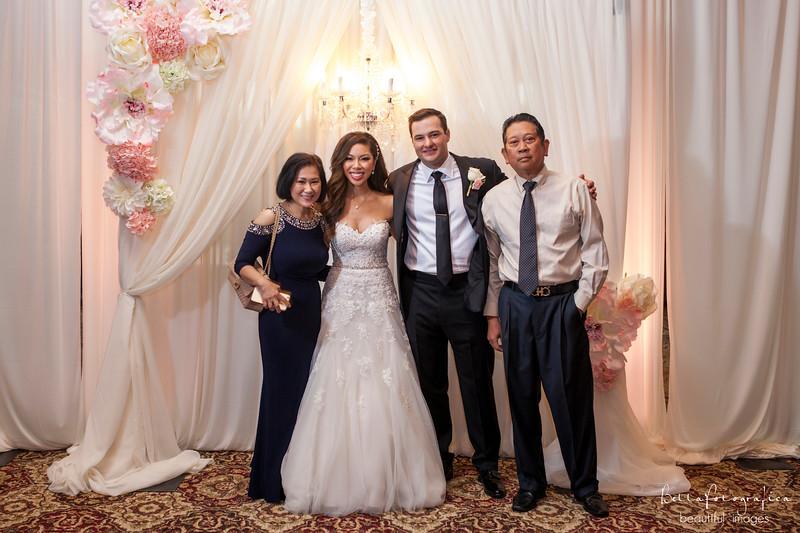 Jeannie-Wedding-2017-304