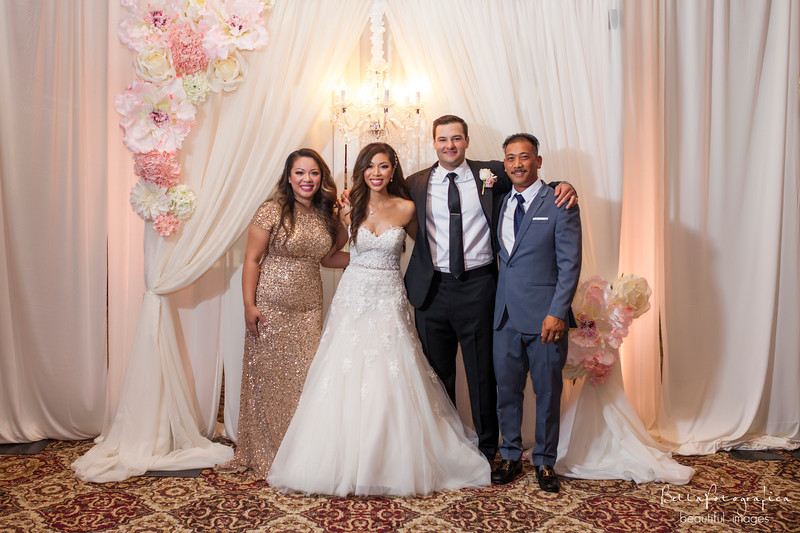 Jeannie-Wedding-2017-361