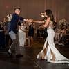 Jeannie-Wedding-2017-568