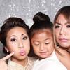 Jeannie & Bay's Wedding 9-1-12 :