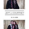 Jeff & Courtney2020 - 003
