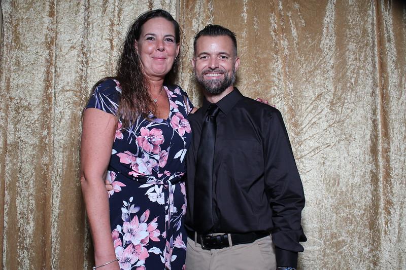 Jeff & Courtney2020 - 048