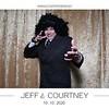 Jeff & Courtney2020 - 005