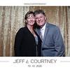 Jeff & Courtney2020 - 008