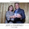 Jeff & Courtney2020 - 009