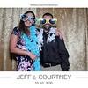 Jeff & Courtney2020 - 002