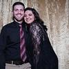 Jeff & Courtney2020 - 050