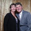 Jeff & Courtney2020 - 057