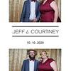 Jeff & Courtney2020 - 004