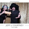 Jeff & Courtney2020 - 006