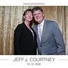 Jeff & Courtney2020 - 007