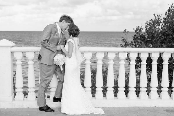 Thalatta Estate Wedding