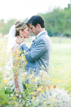 08. BRIDE & GROOM