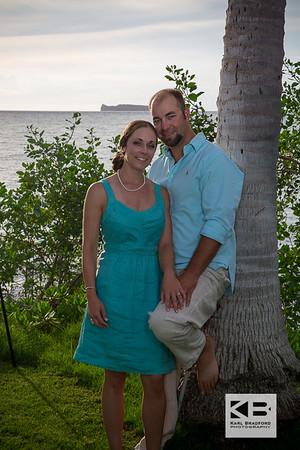 Jeff + Ester-54