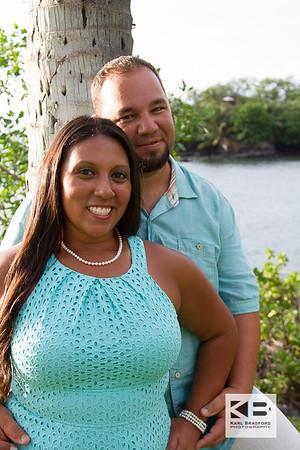 Jeff + Ester-72