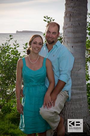 Jeff + Ester-52