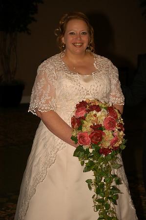 Frketich Wedding