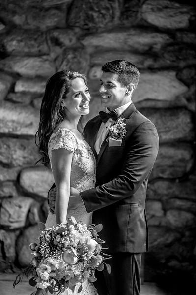 Jeff & Melissa Sneak Peek 5-29-17