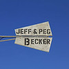 Becker Wedding : Jeff and Peggy Becker vow renewal.  40 years and still going strong!