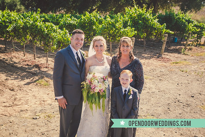 JeffandAnnie_wedd-379