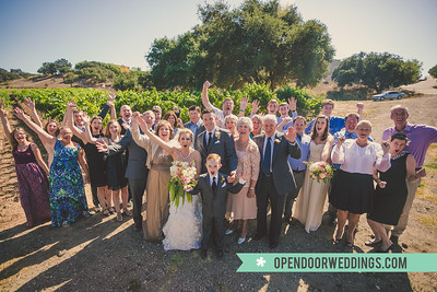 JeffandAnnie_wedd-349