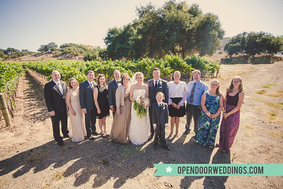 JeffandAnnie_wedd-359