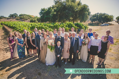 JeffandAnnie_wedd-345