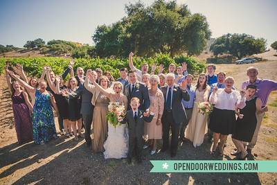 JeffandAnnie_wedd-348