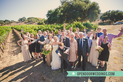 JeffandAnnie_wedd-356