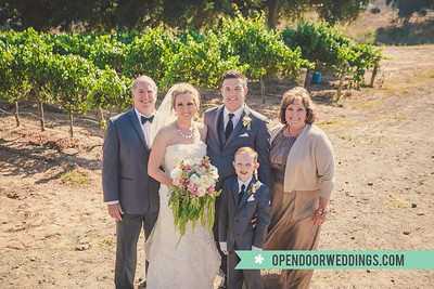 JeffandAnnie_wedd-371