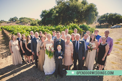 JeffandAnnie_wedd-354