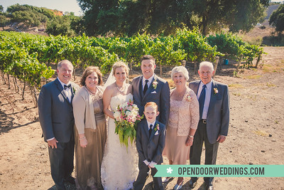 JeffandAnnie_wedd-364
