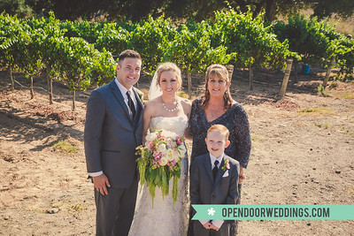 JeffandAnnie_wedd-378