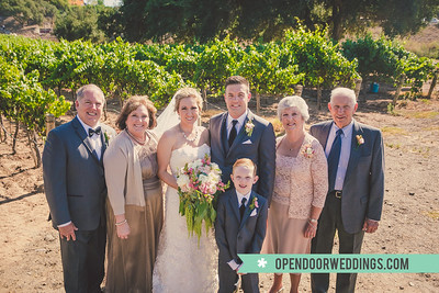 JeffandAnnie_wedd-363