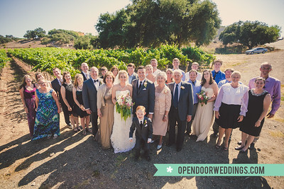 JeffandAnnie_wedd-352