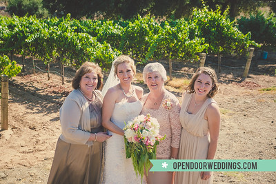JeffandAnnie_wedd-361