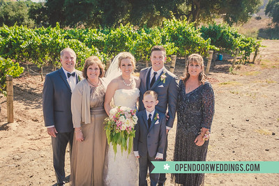 JeffandAnnie_wedd-374