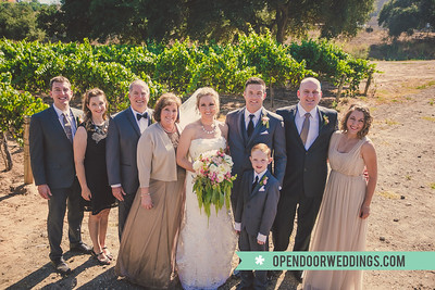 JeffandAnnie_wedd-369