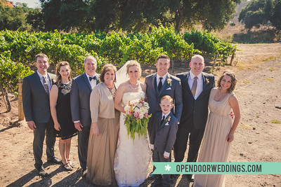 JeffandAnnie_wedd-367