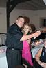 Jeff and Heather Ashpaw Wedding