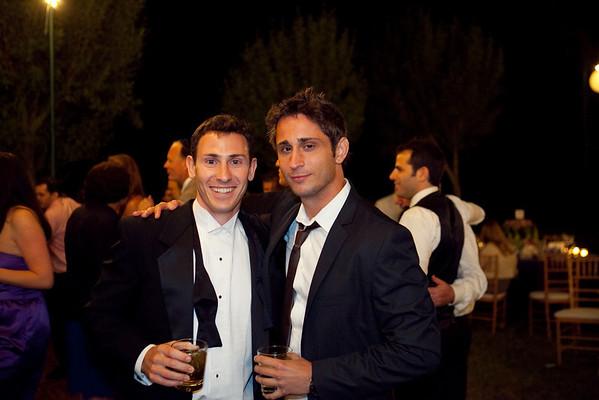 Fun formals