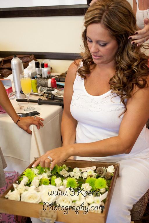 DaynaJeff_Wedding_31Aug2012_BKEENEPHOTO_0273
