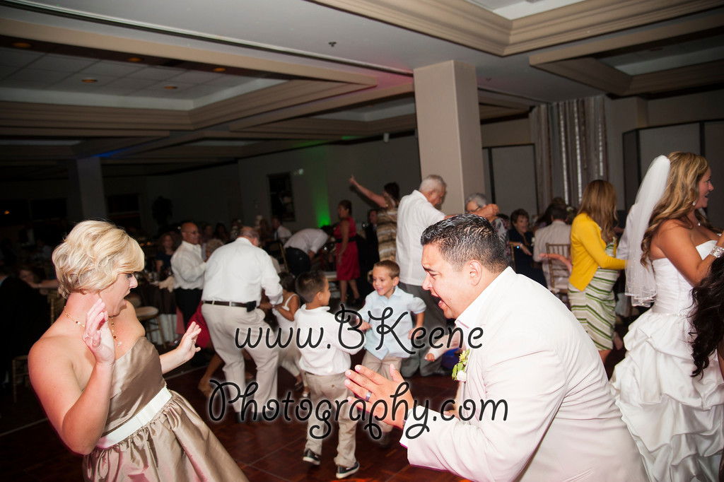 DJWEDDING_BKeenePhotography-474