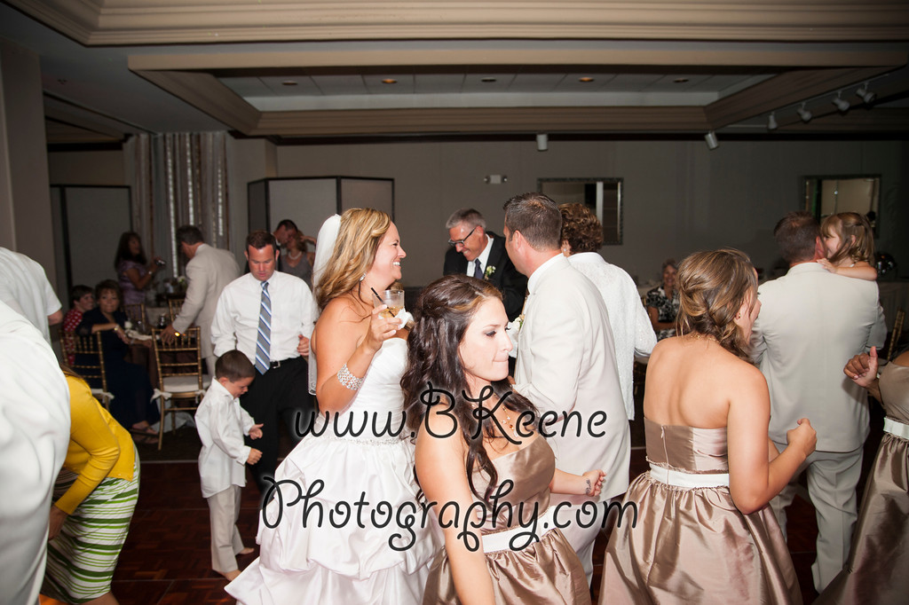 DJWEDDING_BKeenePhotography-476